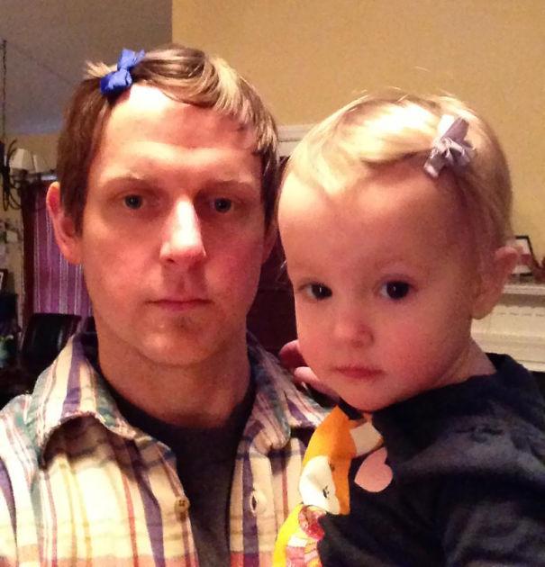 dads-winning-at-fatherhood-90351