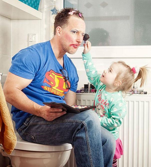 dads-winning-at-fatherhood-95283
