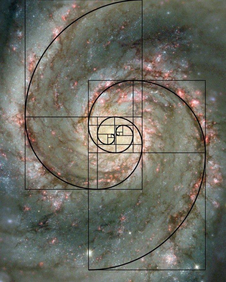 goldenratio-galaxy