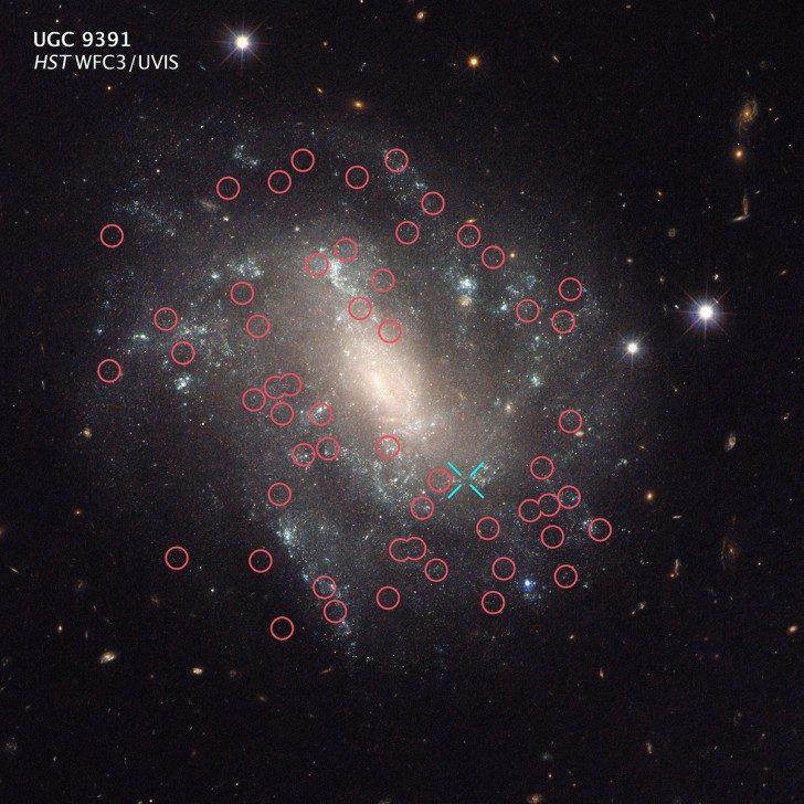 hubble-constant-cepheids-supernova (1)