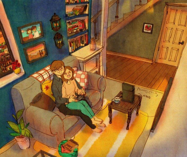 love-is-illustrations-korea-puuung-104-574feda8f246d__880