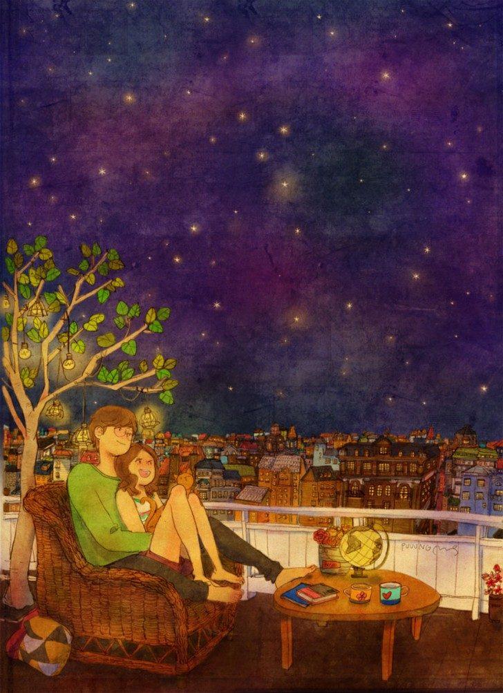 love-is-illustrations-korea-puuung-7-574fec4ab4ada__880