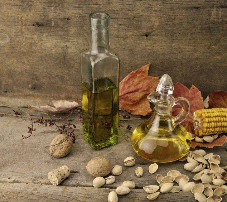 olive-oil-nuts