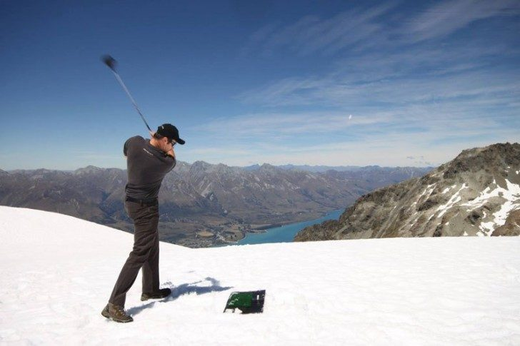 par-3-in-the-sky-helicopter-golf-queenstown-new-zealand-11