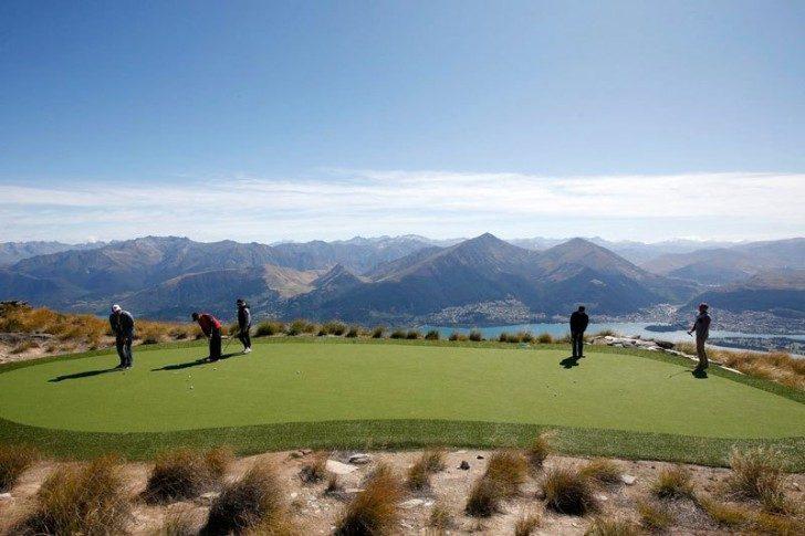 par-3-in-the-sky-helicopter-golf-queenstown-new-zealand-12