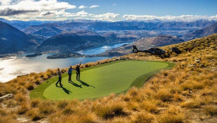 par-3-in-the-sky-helicopter-golf-queenstown-new-zealand-14
