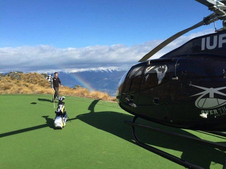 par-3-in-the-sky-helicopter-golf-queenstown-new-zealand-3