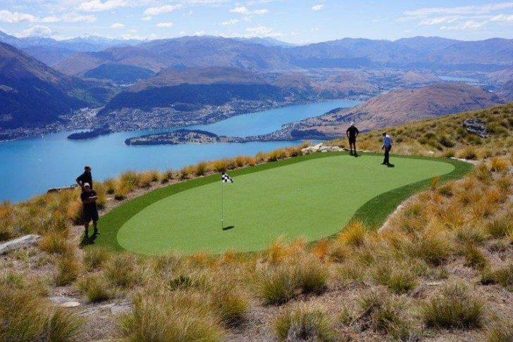 par-3-in-the-sky-helicopter-golf-queenstown-new-zealand-6