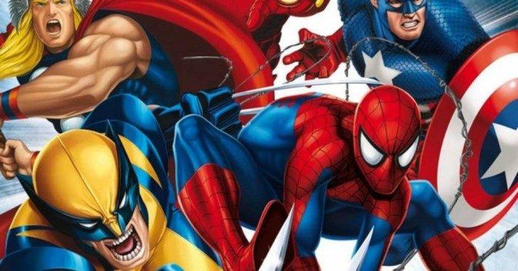 top-marvel-comics-superheroes-u1