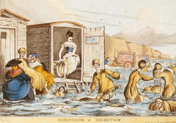 10191362_bathing-machines-of-the-19th-century_t77b81e76