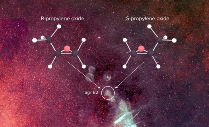 Asymmetric-Molecule-Key-To-Life-Detected-In-Space-For-The-First-Time-1