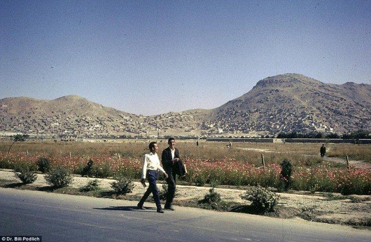 afganistan-13