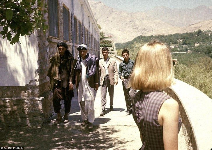 afganistan-16
