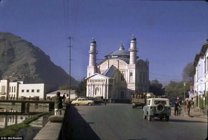 afganistan-18