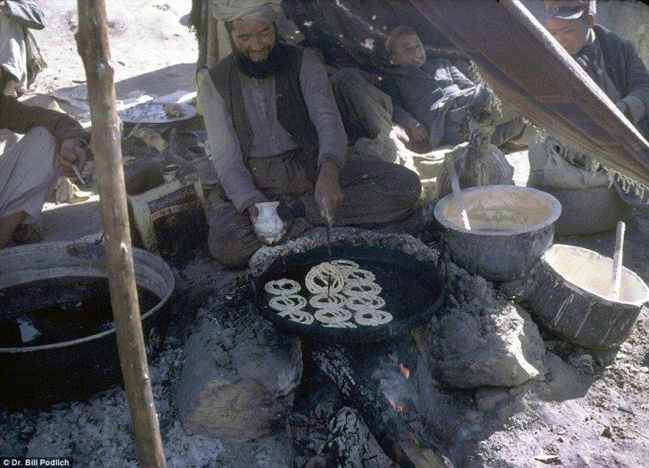 afganistan-19