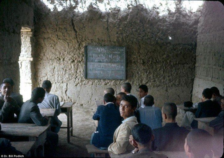 afganistan-20