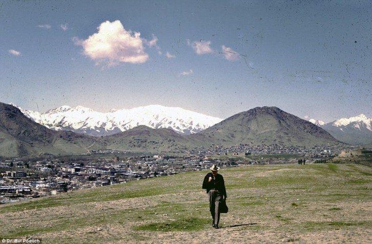 afganistan-22