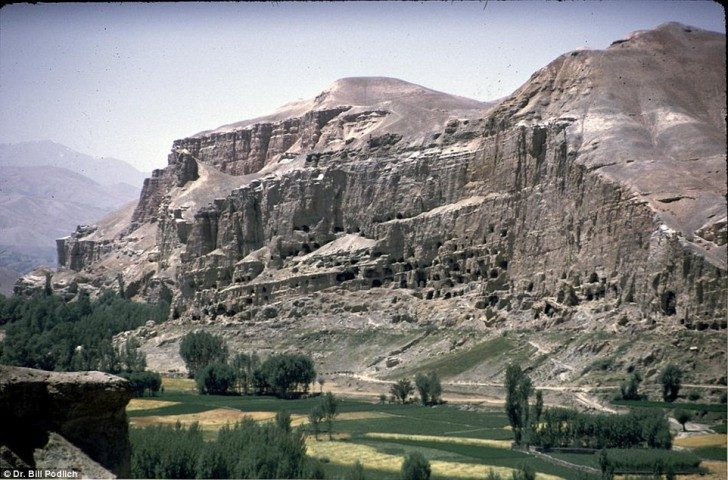afganistan-23