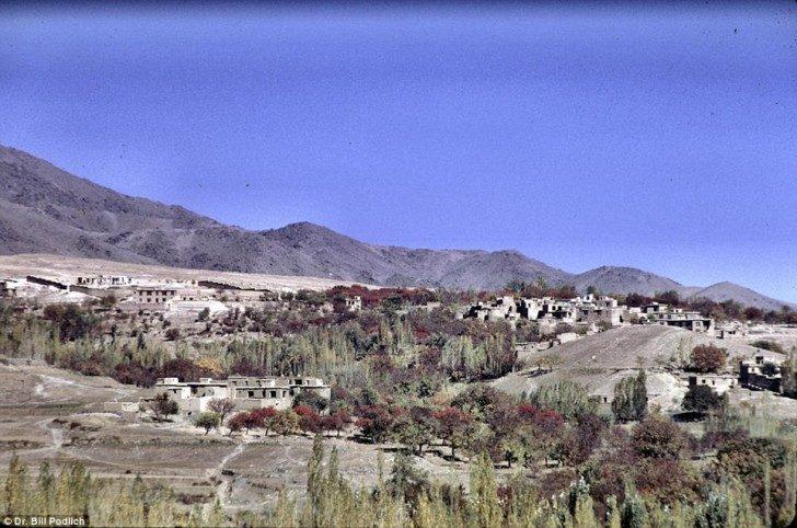 afganistan-25