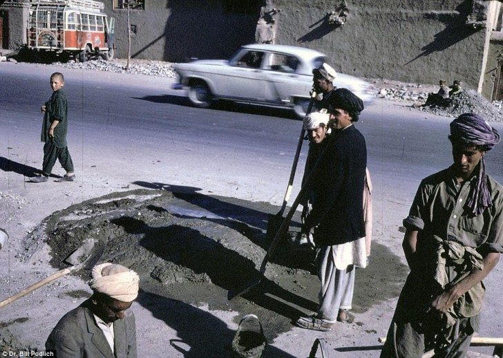afganistan-27