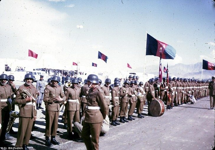 afganistan-29