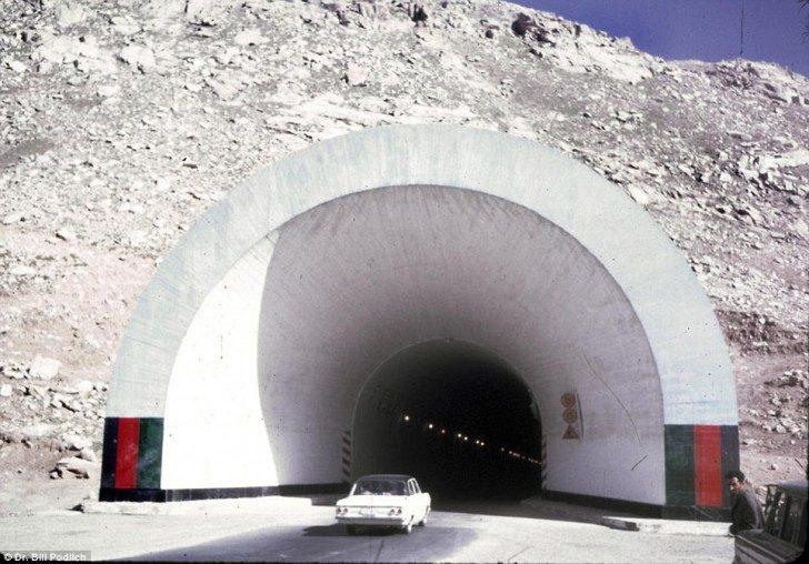 afganistan-30