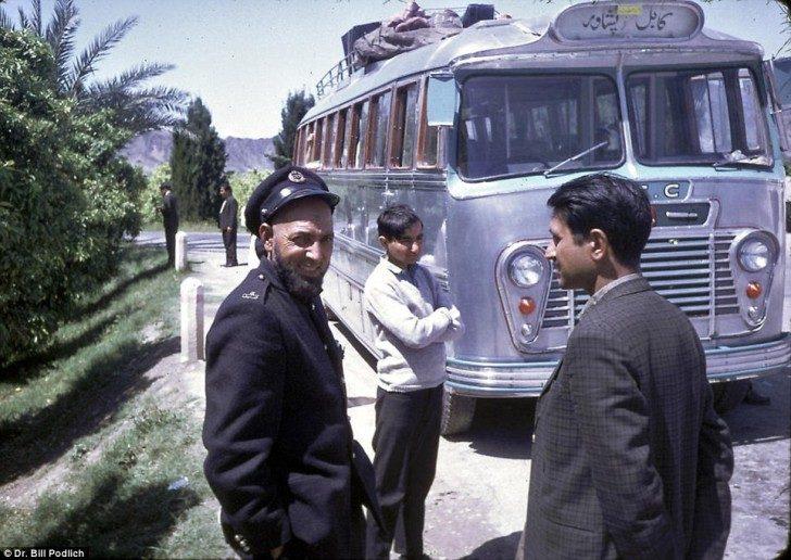 afganistan-31