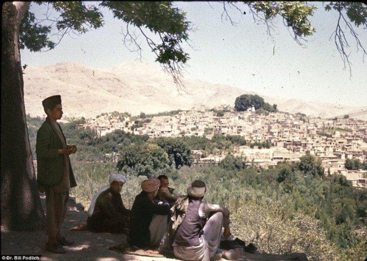afganistan-4