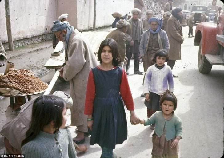 afganistan-5
