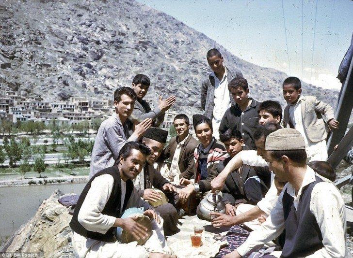afganistan-8