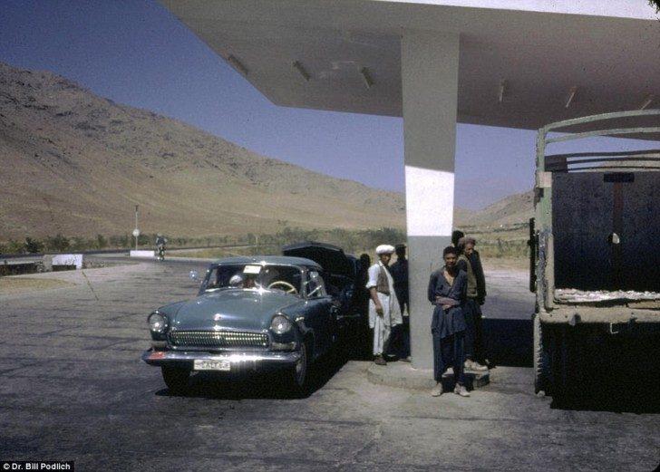 afganistan-9