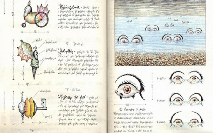 alcune_delle_illustrazioni_del_codex_seraphinianus_2151