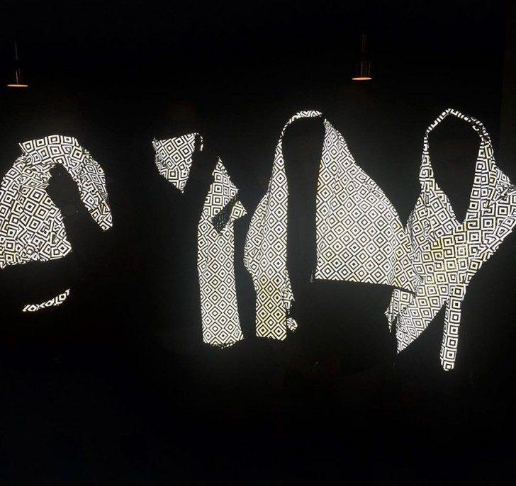 anti-paparazzi-scarf-flash-photography-protection-ishu-saif-siddiqui-4