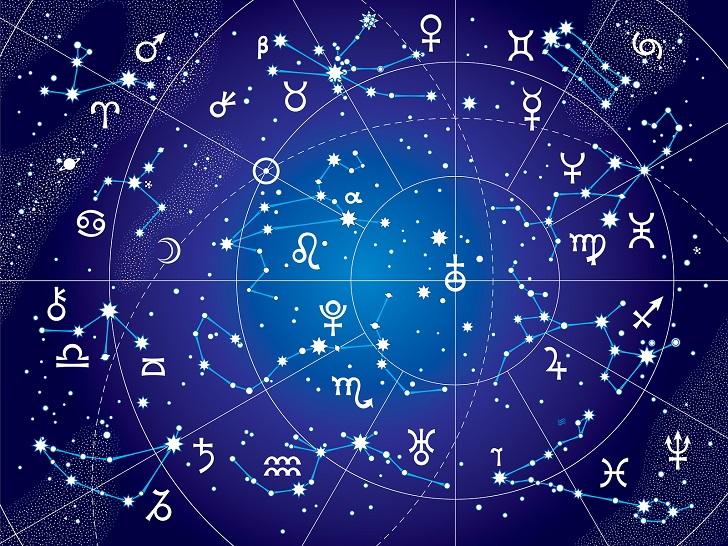 Jaki jest twój prawdziwy znak zodiaku?