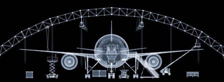 boeing-777-xray-photograph1