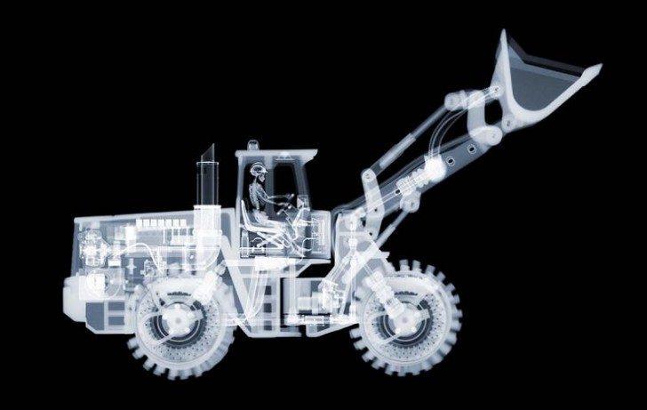 bulldozer-x-ray-nick-veasey