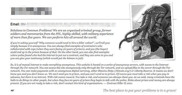 dark-web-article-2