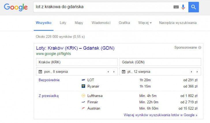 google-tricks-1