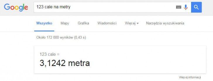 google-tricks-11