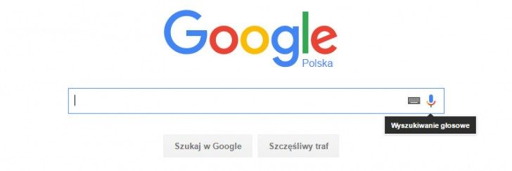 google-tricks-15