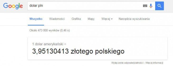 google-tricks-17