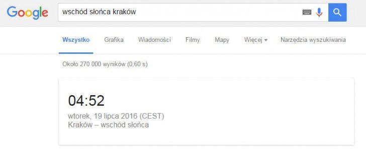 google-tricks-2
