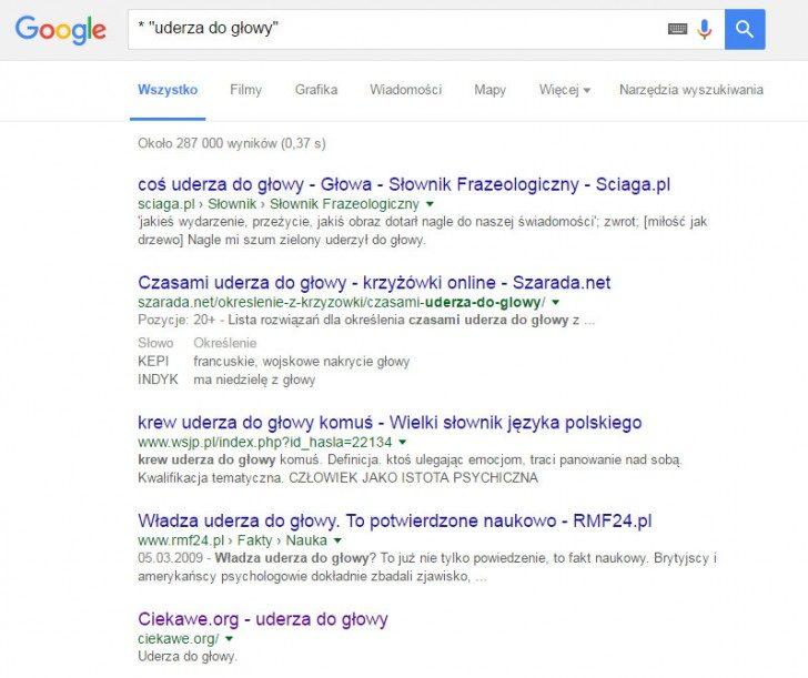 google-tricks-21