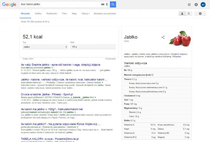 google-tricks-25