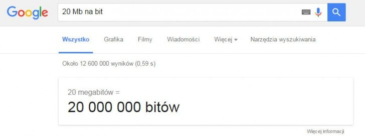 google-tricks-27