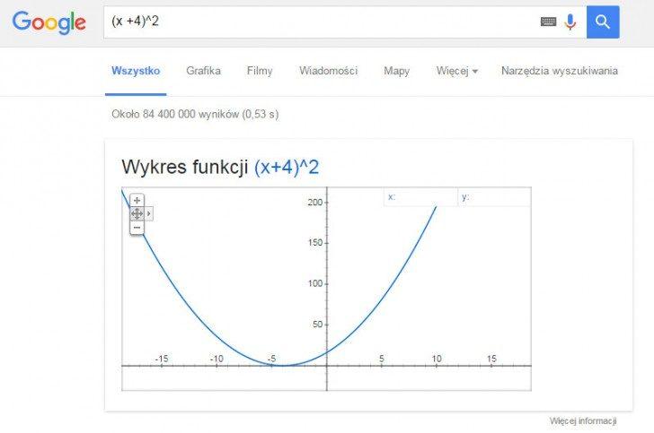 google-tricks-28