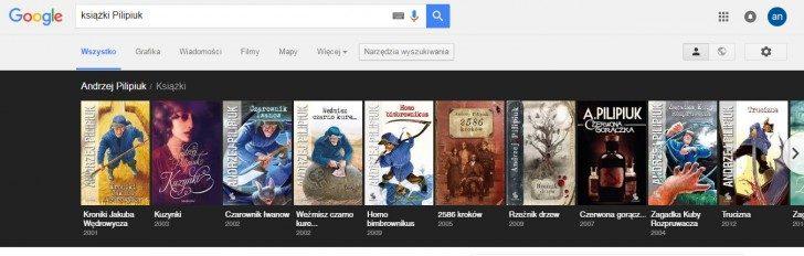 google-tricks-3