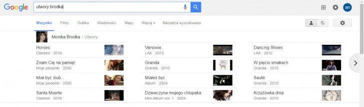 google-tricks-4