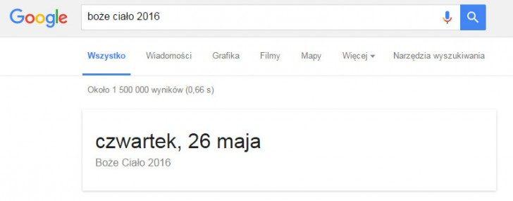 google-tricks-6