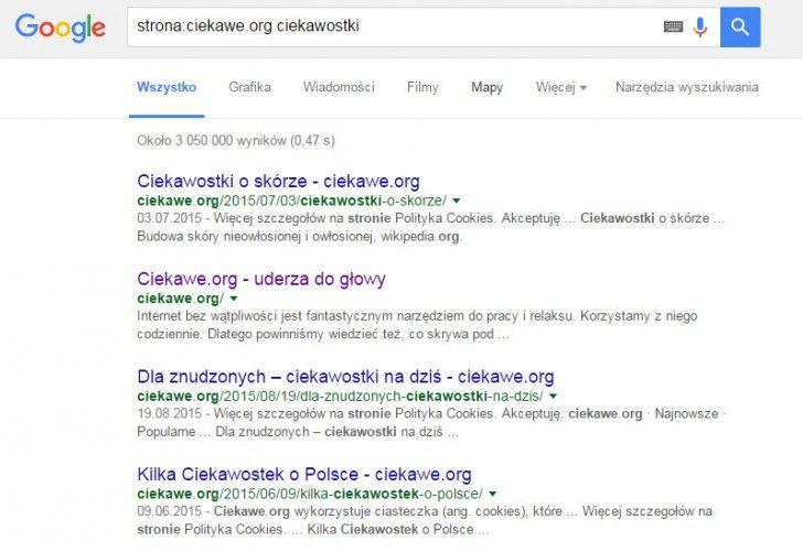 google-tricks-9